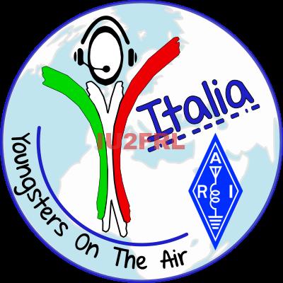 Logo YOTA