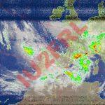 LX1163 Nuova Elettronica – Ricevitore NOAA – APT