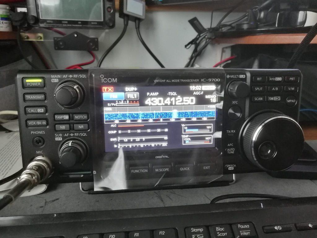 Sirius Radio collegare a casa