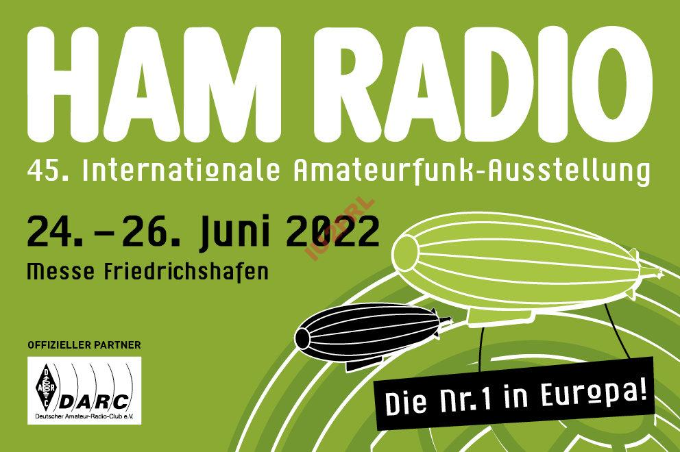 Friedrichshafen 2021 rimandata ancora